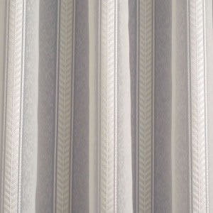 chevron_cream_close