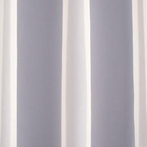 sapphire_white_close