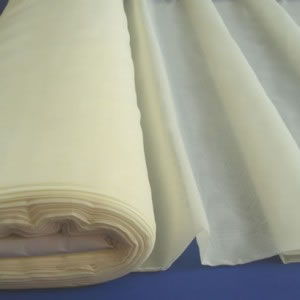 voile_roll_cream