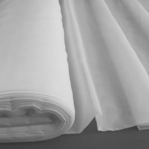 white_voile_roll