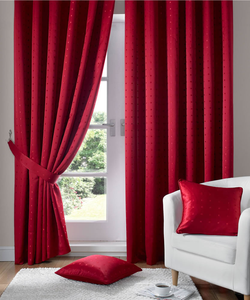 Image Result For Types Of Pleat Curtains